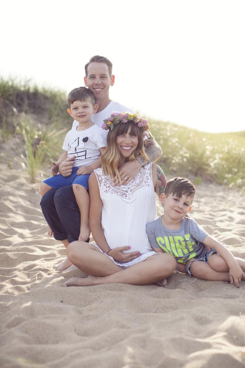 tallerico_maternity_31