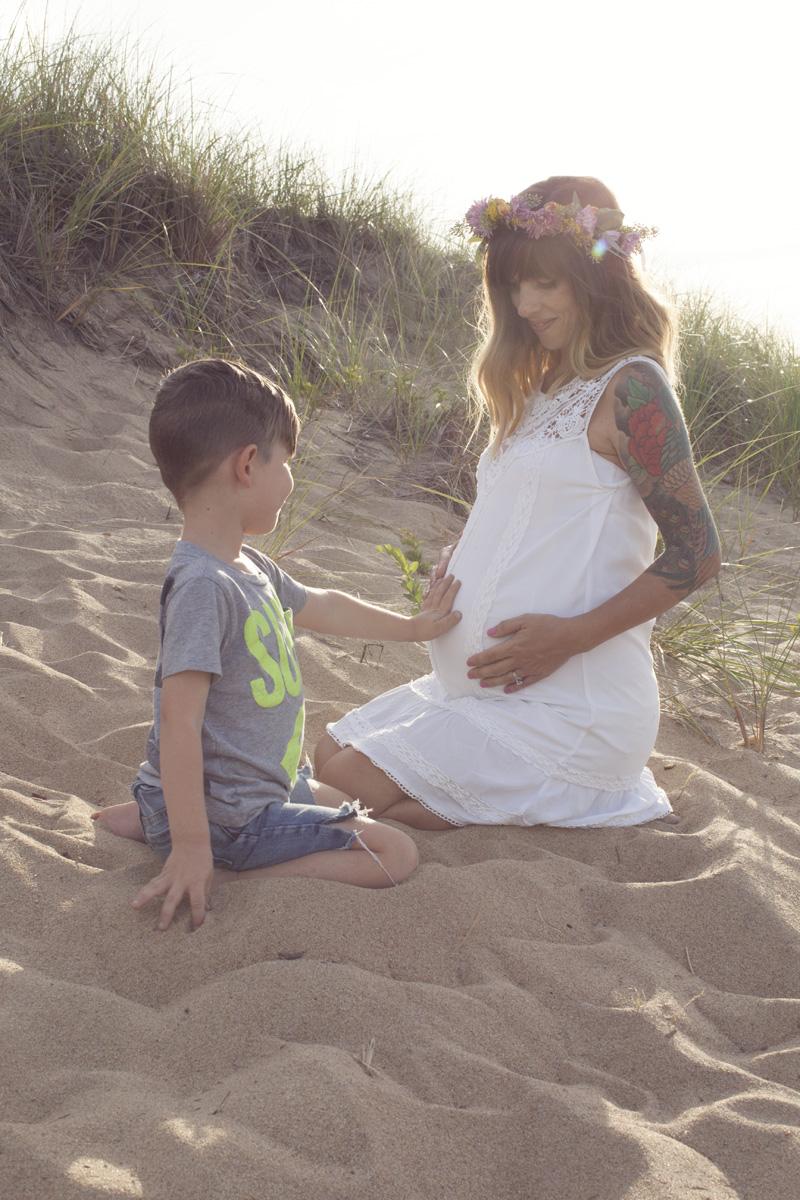 tallerico_maternity_46