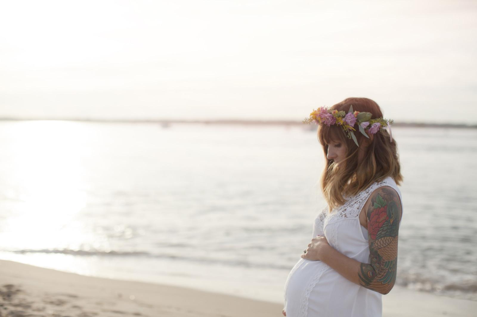 tallerico_maternity_64